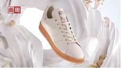 橘子汁殘渣做絲巾、鳳梨葉纖維做鞋...大品牌如何把「剩食」變時尚環保?