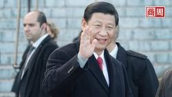 習近平:努力塑造「可愛形象」、捨棄戰狼外交,中國能夠一改國際汙名嗎?