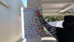 移工群聚是長期抗戰!新加坡過半移工都確診,如何翻身成全球防疫第一名?
