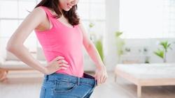 居家隔離會胖7公斤!讓8成用戶成功瘦身的APP,竟讓人吃大麥克?