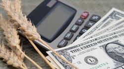 窮者更窮、富者更富⋯疫情拉大貧富差距,全球糧價跟著上漲!為什麼?