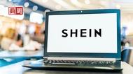 打敗亞馬遜的抄襲王?一天可上架近2萬件服飾,SHEIN連八年營收成長破100%