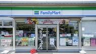 東西好貴、CP值太低⋯嫌棄便利商店的日本主婦,為何成為全家主力新客層?