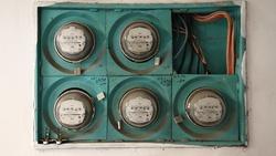 增167例》高溫炎熱,明後天將「供電吃緊」!居家上班電費暴增,台電教4招省電