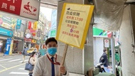 防疫保單理賠件數10天翻倍!台產5月虧2.4億,會因疫情破產嗎?
