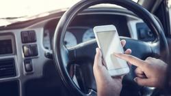 """""""Daily driver""""原來是車子,現在卻指手機、平板?"""