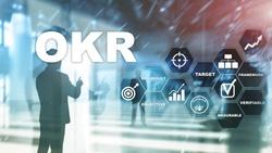 調查:82%主管認為遠距不影響效率⋯OKR如何協助遠距管理?3原則看懂