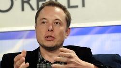 被股東告,馬斯克:討厭當特斯拉CEO,但公司沒我早就完了