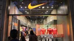 外資欽點Nike/愛迪達:庫存低 運動為零售業最突出類股