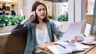 員工最討厭老闆管太多!別讓管理淪為控制,一張表測你是「微管理者」嗎?