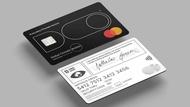 全球首張「碳足跡」信用卡!超過額度就被凍結,怎麼做?
