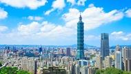20個亞太首都,台北是最受「升溫」威脅的城市!該如何面對氣候風險?