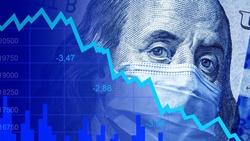 美國復甦觸頂?股市「一張不賣、奇蹟自來」的好日子恐怕沒了