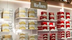 一手賣菸,一手賣藥?全球最大菸草公司,要開始做「呼吸道藥物」