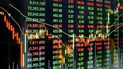台股至少要整理「一個季度」,手中有鋼鐵股、航運股怎麼辦?