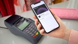 傳蘋果將推出「先買後付」服務 相關概念股嚇跌