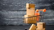貨件延遲、冷凍商品變常溫⋯冷鏈物流之亂如何解?