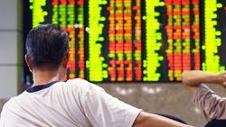 全球景氣復甦中⋯債市獲資金湧入,投資該留意什麼?
