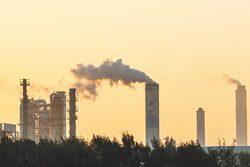 歐盟14日提碳稅 衝擊台千億貨品