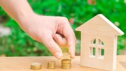 拆解房東收入,租金多少才算合理?