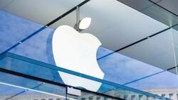 9個logo,哪個才是蘋果商標?過半受試者答錯!記憶力衰退怎麼辦?