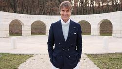 結合衣、心與自然的設計圭臬 Brunello Cucinelli 從生活體現純粹心靈的設計美學