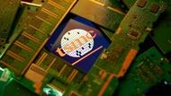 台積電2奈米廠來了!竹科寶山二期環評過關,為高階製程打強心針