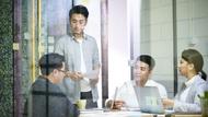 劉潤:如何區分優秀、一般員工的差別?