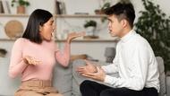 老公用「順路」作為載女同事回家的理由,為什麼會讓人更生氣?