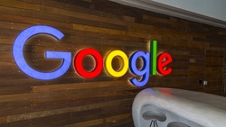 Google被法國重罰166億!未履行「付費給媒體」,沒改善將繼續罰