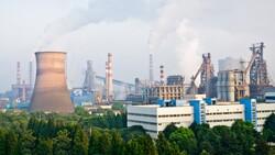 全球最大碳交易市場上線!中國拚減碳,為何卻被唱衰?