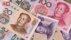 金融時報精選》北京鬆綁家庭儲蓄海外理財,中國大媽錢進世界