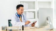 300萬人接下來一個月都打AZ!醫師從數據看亞洲人常見9大副作用