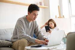 一次滿足三大需求   台灣大寬頻「HomeSecurity AI居家防護」讓工作順暢、生活安心