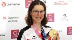 奧運自行車金牌!女數學家Kiesenhofer怎麼靠「數學」打敗職業選手