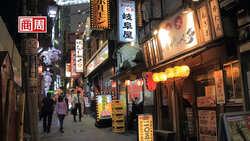 解封後內用,客人不會再慢慢看菜單了!日本居酒屋從慘賠學到什麼?