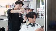 鮑莫爾成本病》為何理髮越來越貴,手機卻越來越便宜?