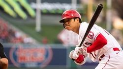 大谷翔平MLB代言第一!「代言」英文不用sponsor用什麼?