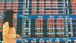 股東失望⋯0050配息0.3元,創4年新低!元大台灣50還能買、長抱嗎?