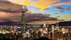 鷹法定案、滴滴下架…美中競爭越演越烈,台灣企業應注意4點