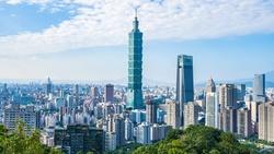 全球前50大創新公司獨缺台灣企業 專家點出這些原因