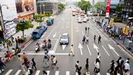 前25大經濟體之一!美最新報告:台灣為「全球重要市場」,主導科技供應鏈