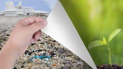 台灣31家食品企業永續報告全解析,9成提出減碳方案