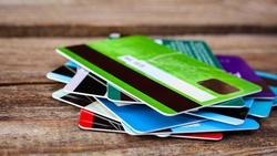 信用卡懶人包》砍回饋,5張神卡跌落神壇?這8張卡至少2%,網購、行動支付再加碼