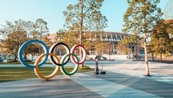 多益時事通》疫情惡化,東京奧運選手「放棄」比賽,除了give up還可以這樣說