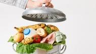 平均3成食物被丟棄!美超商Dillons如何達成零浪費目標?