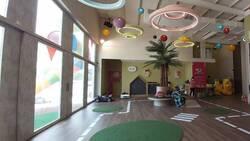 親子樂園老字號打開跨界市場 在家就能邊玩邊學廣獲好評