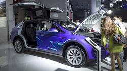 電池荒來了!中國電動車大賣,電池產能卻跟不上⋯未來缺口將達4成