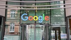 Yahoo、Google都是兩個音節!公司命名學問大,會影響到什麼?