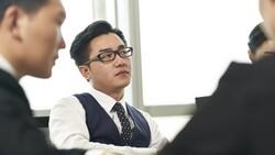 丁菱娟:這年頭,有老闆命,也不能有「老闆病」